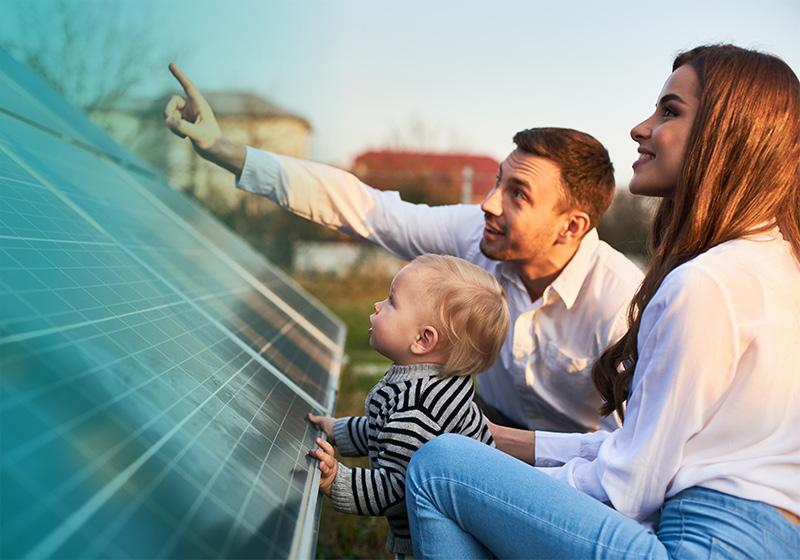 AVE_Leistung_Smart_Energy
