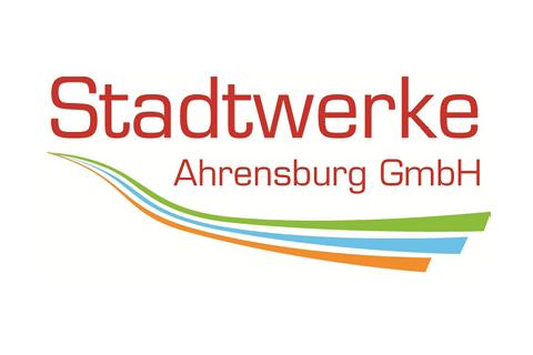 ahrensburg