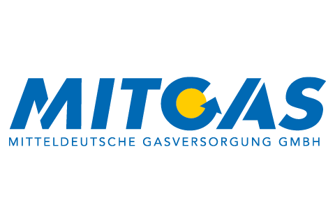 mitgas
