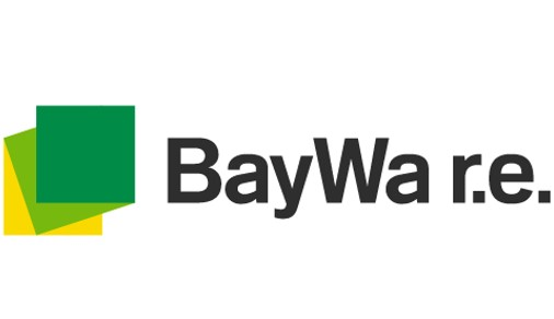 Logo_BayWar-re_BD_RGB_website4