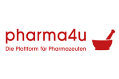 logo-pharma4you