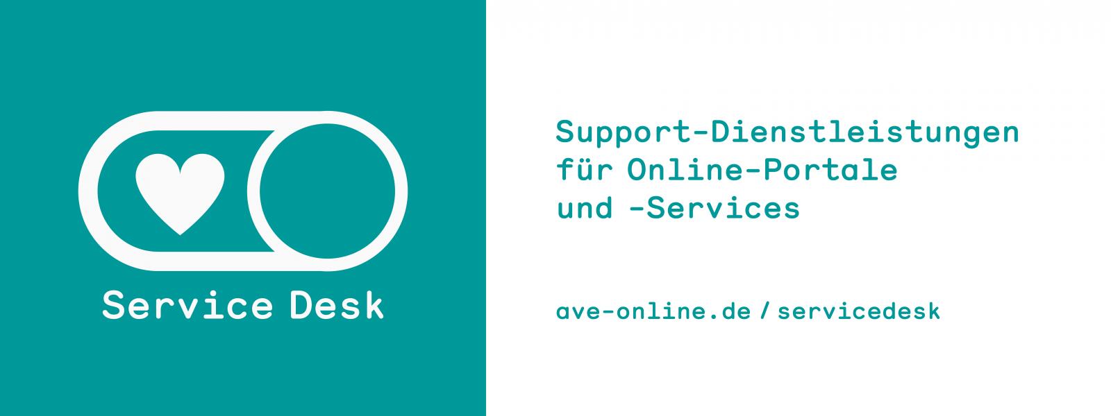 slide-servicedesk