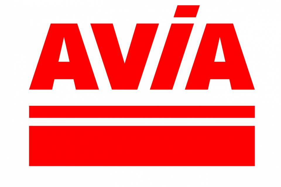 AVIA_Logo_rot480klein