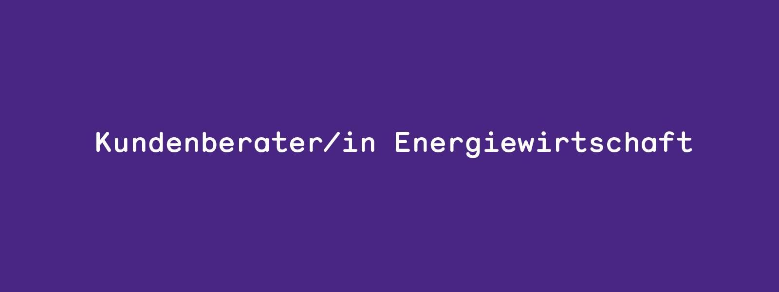 kundenberater_energiewirtschaft