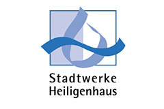 logo-heiligenhaus