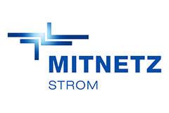 logo-mitnetz