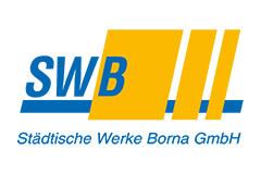 logo-swb