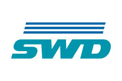 logo-swd