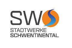 logo-sws
