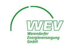 logo-wev