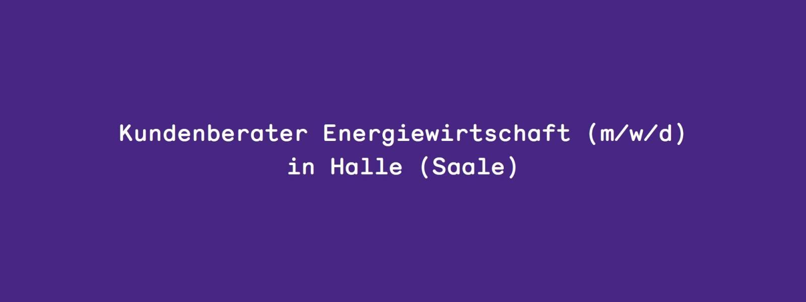 slider_kundenberater_halle